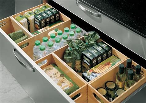 8 storage ideas for your 10 modest kitchen area organization and diy storage ideas