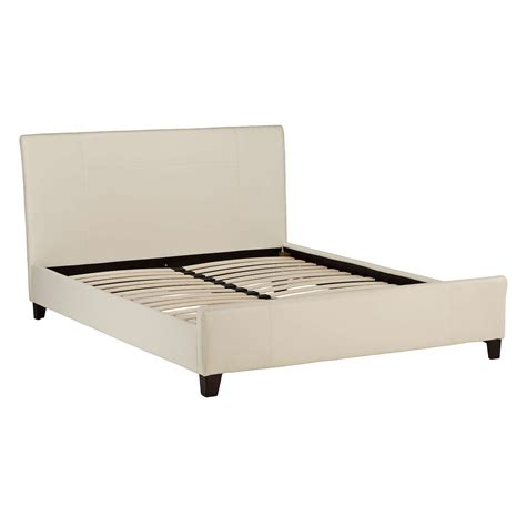 Milan Bed Frame Lewis Milan Bed Frame King Size At Lewis