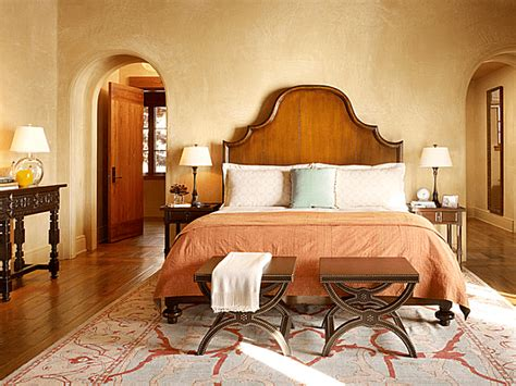 mediterranean inspired bedroom mediterranean decorating ideas for bedrooms tips and advice
