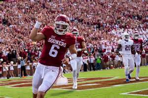 Ncaa college football point spreads week 11 odds sports interaction
