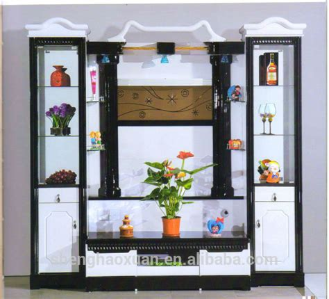 wall unit furniture living room living room furniture wall units modern tv wall unit