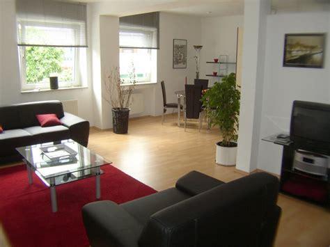 wohnung mieten mönchengladbach rheydt messezimmer ferienwohnung und appartements in verschieden