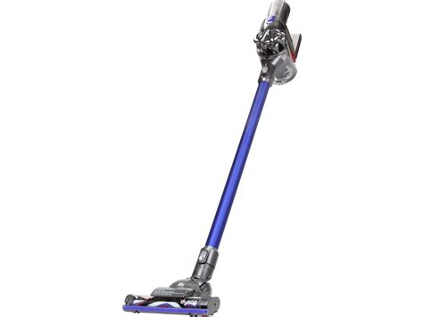 Dyson Vacuum Cleaner Indonesia installation climatisation gainable dyson cordless vacuum
