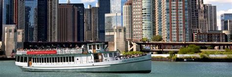 pedal boat on chicago river 1000 images about day trips with the kids on pinterest