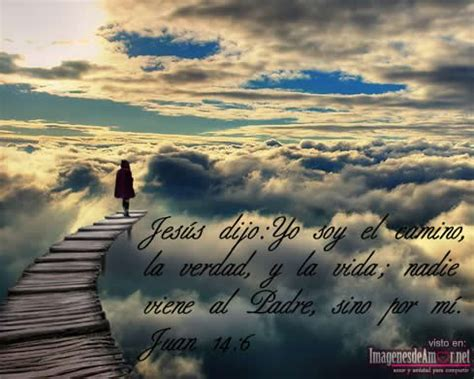 imagenes de jesus en el cielo imagenes de jesus es el camino yo soy el camino la