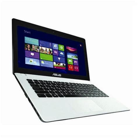 Laptop Asus A455ld Wx051d asus a455ld wx050d wx051d wx052d wx053d i3 4030u 2gb