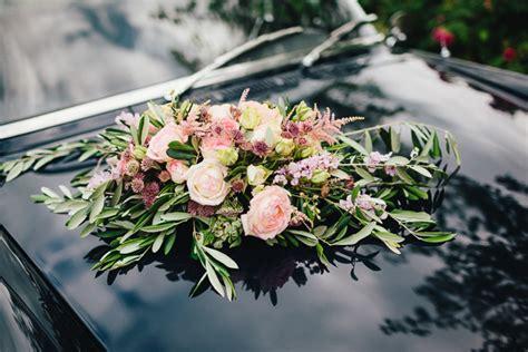 Vintage Hochzeitsschmuck by Rustikal Schicke Hochzeit Mit Mediterranem Flair