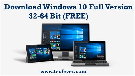 download full version keylogger software free download windows 10 full version 32 64 bit free