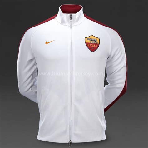 Nike Grade Ori october 2014 big match jersey toko grosir dan eceran jersey grade ori dan player issue