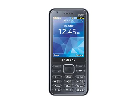 mobil samsung samsung metro xl feature phones samsung mobiles