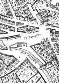 Valladolid - Web - PLANO DE VENTURA SECO 1738