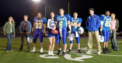 friday lights book characters 13 books to read after you finish 13 reasons why penguin