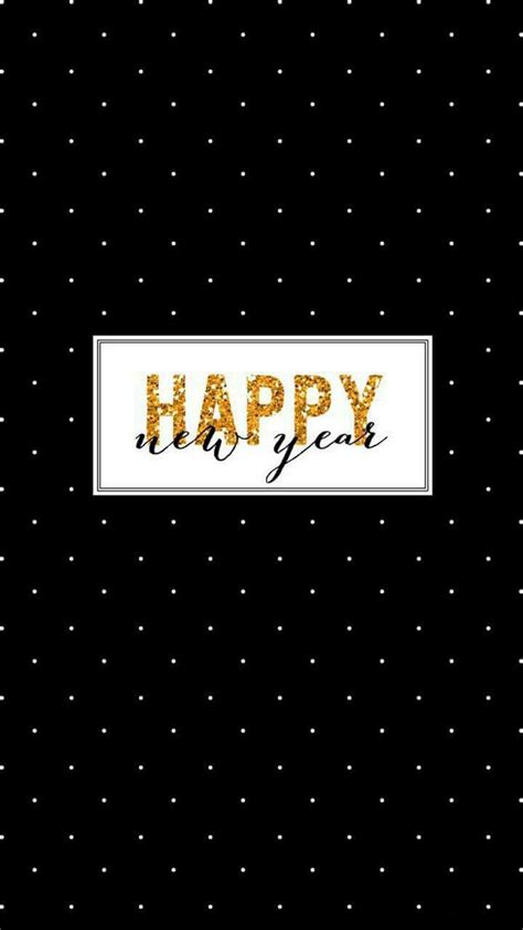 wallpaper iphone new year 2018 new year s eve 2018 wallpapers wallpaper cave