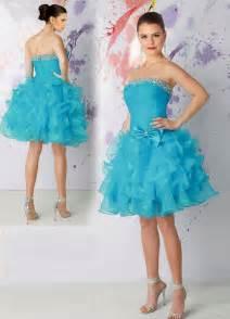quinceanera damas dresses quinceanera dresses for damas buy quinceanera dresses for damas hairstyles
