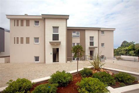 come acquistare una casa acquisto di immobili in croazia come acquistare un