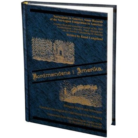 extraordinary records multilingual edition books 17 best images about genealogy on