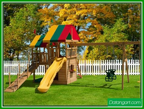 backyard swing plans backyard swing set plans outdoor furniture design and ideas