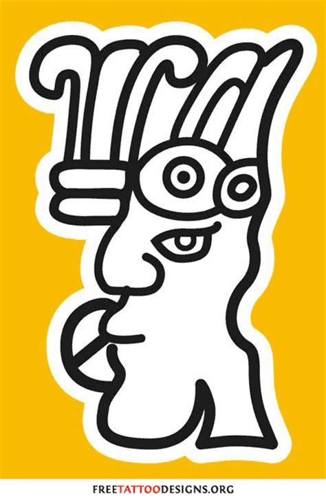 real common sense reviews book customize aztec 100 tribal aztec tattoos honor ancient de 111 b 228 sta