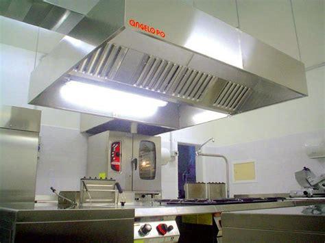 normativa cucine ristoranti normativa cappa aspirante cucina ristorante tavolo