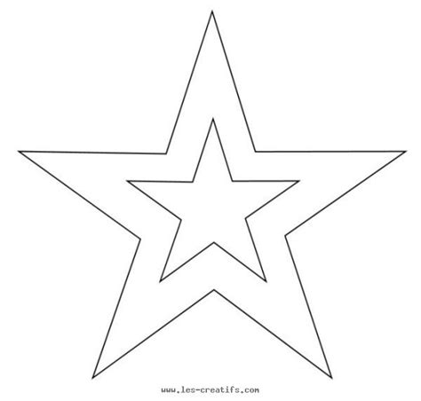 search results for 5 pointed star template calendar 2015