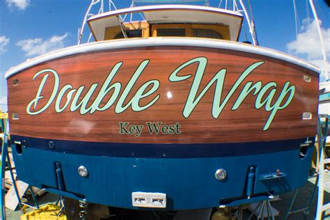 key west boats decal key west boat wraps boat decals stern decals custom