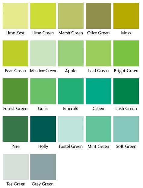 Groen Blauw Kleur by 24 Best Images About Kleur On