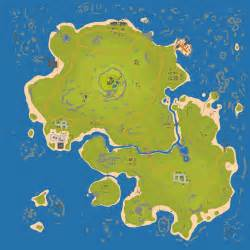unturned last of us map unturned hawaii map gameratedgames