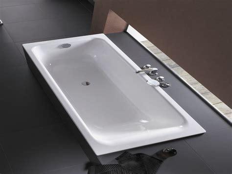 bette select badewanne bette select badewanne behindertengerechte badewanne