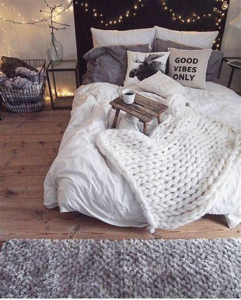 prop room studio idea pinterest blankets room ideas best 25 teen bedroom ideas on pinterest room ideas for