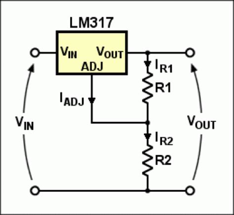 lm317t resistor wattage solar tracker project page 11 ecorenovator