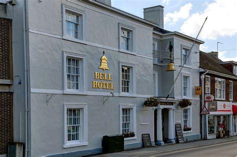 Bell Hotel best western bell in driffield