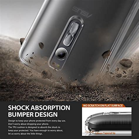 Hardcase Anti Shock Caseology Vanvo Asus Zenfone 2 Laser 5 5 Gold 2 asus zenfone 2 5 5 inch ringke fusion dust cap free hd clear premium clear