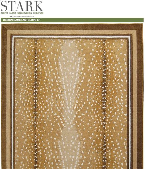 Antelope Runner Rug 124 Best Images About Entry Foyer On Pinterest Runners Painted Stairs And Entryway