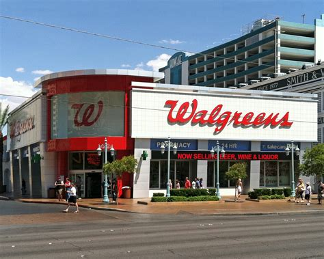 Gift Cards Available At Walgreens - walgreens photo prices photo print prices