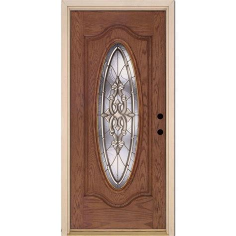 Home Depot Wood Exterior Doors Laudable Home Depot Front Entry Doors Front Doors Awesome Home Depot Front Doors Wood Home Depot