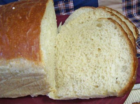 2 Lb Loaf Bread Machine Recipes Buttermilk Potato Bread Breadmaker 1 1 2 Lb Loaf Recipe