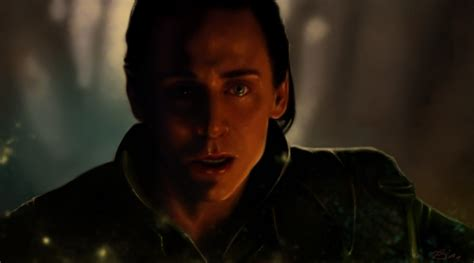 tom hiddleston says loki won t appear in the avengers tom hiddleston as loki file tom hiddleston loki 3 jpg