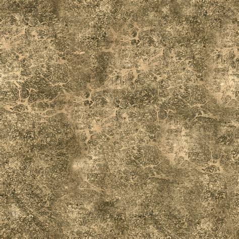 seamless pattern grunge seamless natural grunge textures 3 187 backgrounds etc