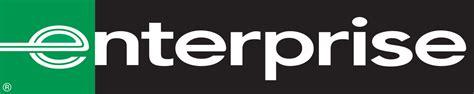 File:Enterprise Rent A Car Logo.svg   Wikimedia Commons