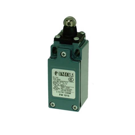Limit Switchparker imo fm limit switches hydraulics and pneumatics ltd