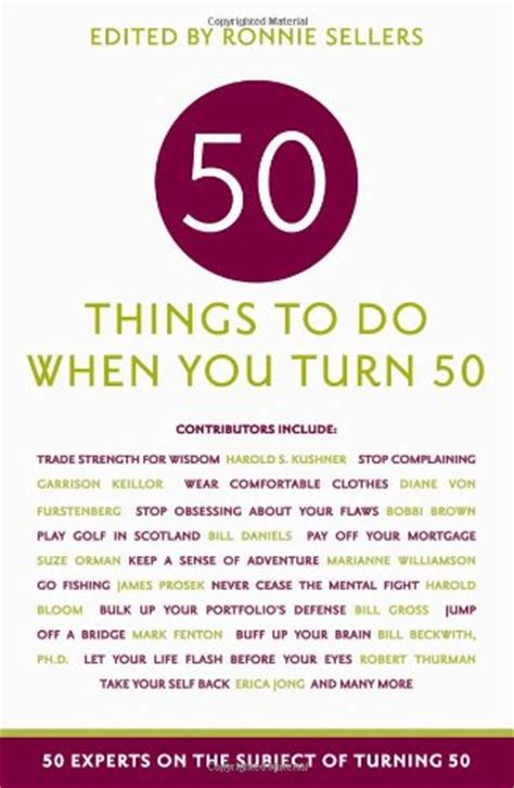 whats free for 50 yrolds 50th birthday gag gifts for men ideas for funny presents