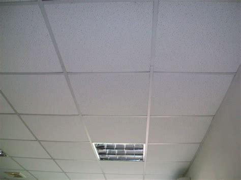 suspended ceiling t bar suspension ceiling t grid buy