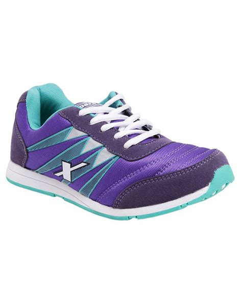 purple sport shoes sparx purple sports shoes price in india buy sparx purple