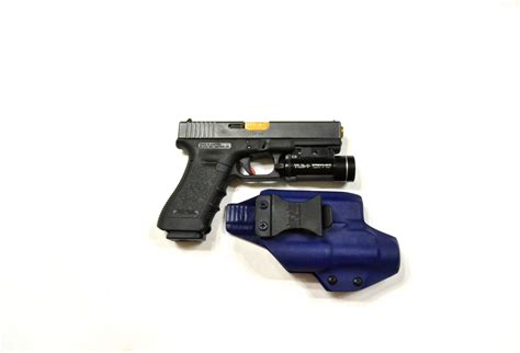 glock 19 iwb holster with light glock 17 holster with light imgkid com the image