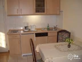 Sofa Para Sala Arrendamento Habita 231 227 O E Castelo Mecklemburgo Pomer 226 Nia