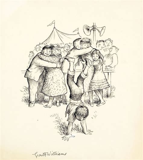coloring page of templeton the rat 1000 images about illustrator garth williams charlotte s