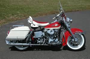 biker excalibur ii 1965 harley davidson electra glide