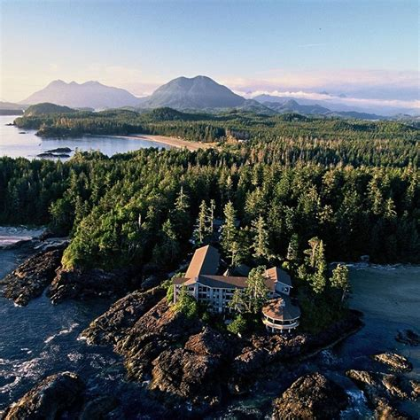 wickaninnish inn 17 best images about vancouver island bc on
