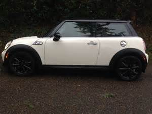 White Mini Cooper S For Sale Best 25 Mini Cooper Accessories Ideas On Mini