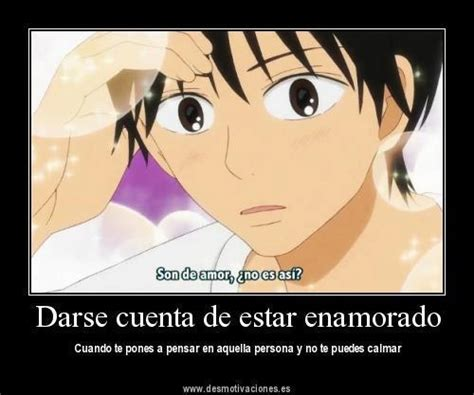 imagenes anime kawaii de amor cosas kawaii y imagemes de amor de anime u